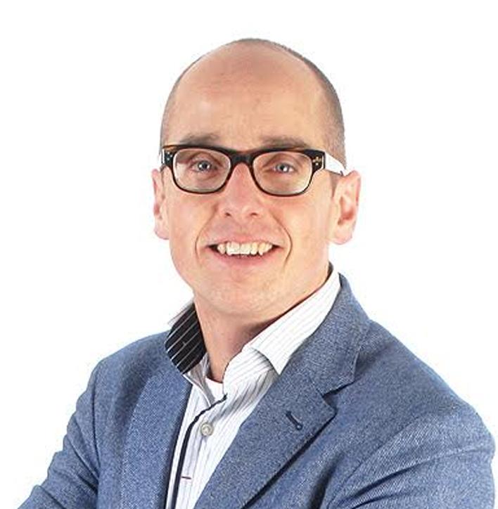 Jurgen Thier