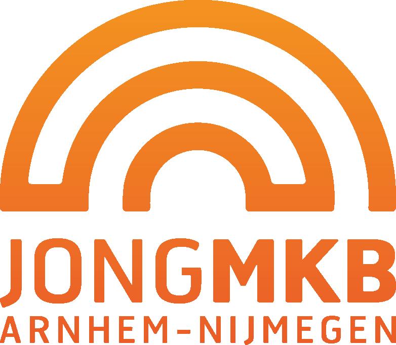 Jong MKB Arnhem Nijmegen