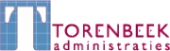 Torenbeek Administraties