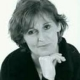 Brigitte Geilenkirchen