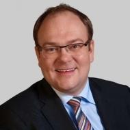 Dennis Heijmink