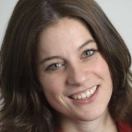 Francine Daemen (Sponsor)