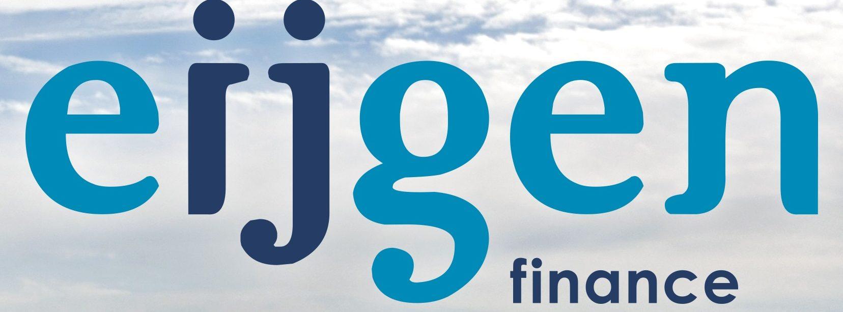 Eijgen Finance Nijmegen